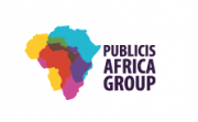 AG PARTNERS ( PUBLICIS Africa Group)