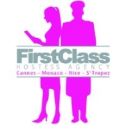Agence First Class