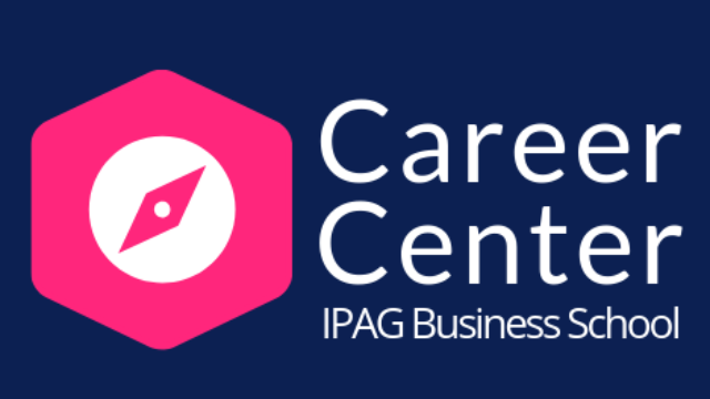 Nouveau Career Center IPAG
