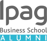 IPAG Business School ALUMNI